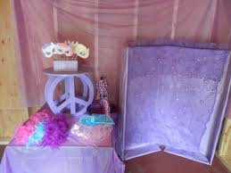 Canopy Photo Booth by Photo Booth And Backdrop Ideas For Kids Parties