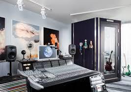 interior design top music themed room decorating ideas