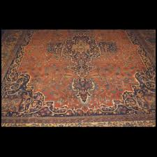 Persian Rugs Nyc by Antique Rugs Chinese Rugs Rahmanan Antique And Decorative Rugs Nyc