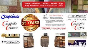 Congoleum Laminate Flooring Trainor Flooring U2013 The Beginning Of A Beautiful Home