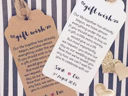 wedding gift of money wedding poem for money towards honeymoon search wedding