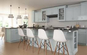2018 kitchen cabinet color trends two toned cabinet ideas with 2019 color trends the rta store