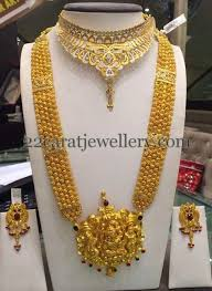 83 best jd new designs images on indian jewelry