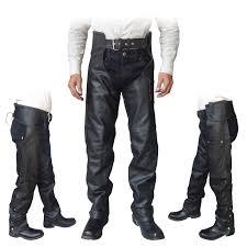 motorbike trousers biker wears