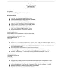 Free Resume Builder With Job Descriptions by Social Work Resume Templates Sample Social Worker Resume Template