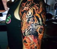 1800 best tattoo ink piercings images on pinterest colors