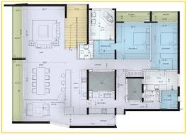 grand duplex penthouses prime grand luxury apartments ward