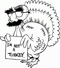 children s thanksgiving coloring pages free november