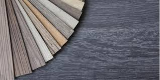 is laminate or vinyl flooring the better choice for floor