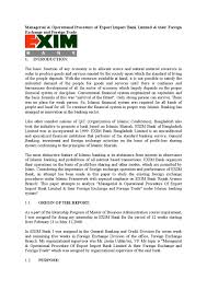 Bangladesh Flag Meaning Exim Bank Export Import Foreign Exchange By Lawjuris Issuu