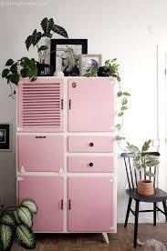Old Kitchen Cabinet Makeover Best 10 Vintage Kitchen Cabinets Ideas On Pinterest Country