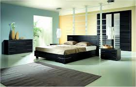 new most relaxing color for bedroom elegant bedroom ideas