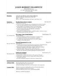 Nursing Resume Templates For Microsoft Word Resume Template 89 Amazing Templates Word Free Download Format