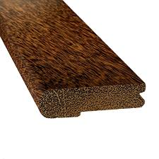 plyboo stair nosing coconut palm wood flooring accessories