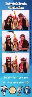 photo booth rental orange county photo booth rental in orange county capistrano