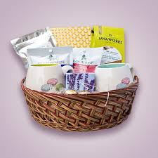 relaxation gift basket relaxation gift basket orchid gift creations