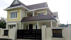 4bhk house 8 cent land with 4 bhk house for sale in kangarappady