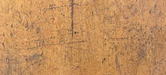 How Do You Polyurethane Hardwood Floors - how to repair scratches in polyurethane wood finish doityourself com