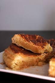 astuce cuisine rapide galette des rois facile comme chez le boulanger coconut
