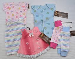 new micro preemie clothes from the preemie store www preemie