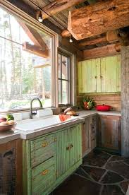 natural wood kitchen cabinets rustic wood kitchen cabinets kitchen cool best rustic kitchen
