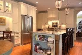 platinum home design renovations review kitchens kitchen design atlanta atlanta kitchen remodeling