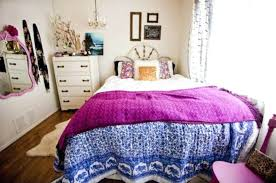 places to buy home decor where to buy cheap home decor buy cheap home decor online india