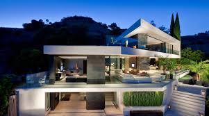 house plans open concept open concept house plans source of modern interior design ideas