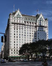 no place for normal new york 165 great hotels of the past and