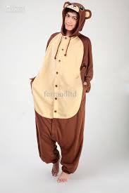 new kigurumi pajamas unisex costume animal pyjamas