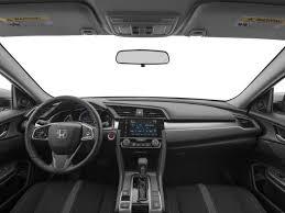 2017 honda civic sedan ex honda dealer serving milford ct u2013 new