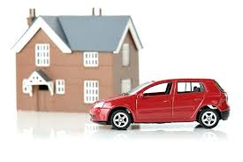 home insurance companies car home insurance top car home insurance companies home insurance companies home insurance companies