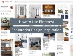 home design inspiration instagram the best instagram accounts to