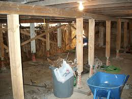Basement Dig Out Cost by Basement Digouts U0026 Renovations Jim Gardner Construction The