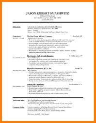Resume Template On Word 2010 100 Word 2010 Resume Template Resume Template Word 2010