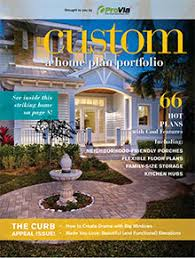 house plans magazine our magazines homeplans
