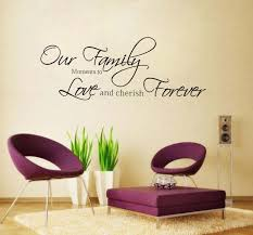 Quotes For Dining Room by Wall Art Design Ideas Lovely Word Art For Walls 62 About Remodel