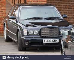 bentley brooklands 2013 james bentley stock photos u0026 james bentley stock images alamy