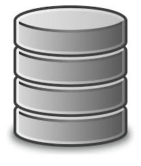 file scheme of four disk storage svg wikimedia commons