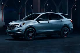 crossover cars 2017 most reliable 2017 crossovers and suvs j d power cars