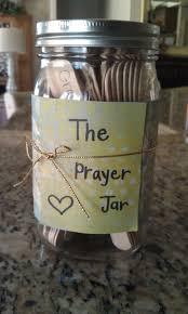 Mason Jar Bedroom Ideas Best 20 Prayer Jar Ideas On Pinterest Youth Ministry Room