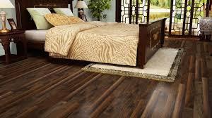 Lumber Liquidators Laminate Flooring Decorations Lumber Liquidators Orlando Schon Flooring