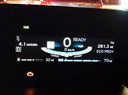 bmw dashboard symbols the electric bmw i3 check engine light mystery plagues range
