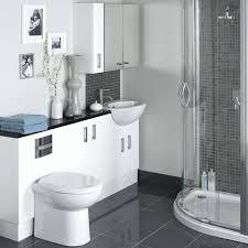 4 ft shower doors narrow toilet dryer 4ft bathtubs fiberglass shower inserts