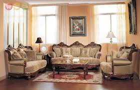 Formal Living Room Couches by Valuable 1 Traditional Style Living Room Furniture On Antique
