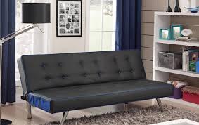 futon futon lounge chair contemporary futon black futon cover