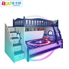 Prices Of Bunk Beds Cheap Price Bunk Bed Children Bunk Bed For And Boy Buy