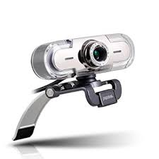 skype computer and tv webcams great video quality for webcam 1080p papalook pa452 full hd pc skype camera web cam with