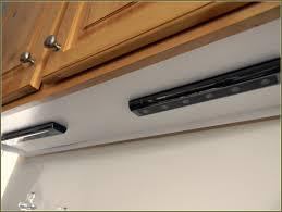 utilitech pro led under cabinet lighting cabinet lighting unique led under cabinet lighting lowes design