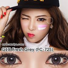 Most Comfortable Contacts For Astigmatism 7 Best Lenses Images On Pinterest Circle Lenses Colored